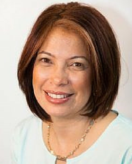Dr. Denise Nuñez MD